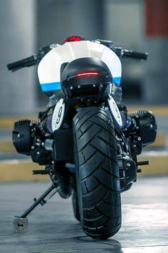 87 bmw cafe racer photography ideas - We Otomotive Info Moto Cafe, Cafe Bike, Cafe Racer Bikes, Cafe Racer Motorcycle, Motorcycle Design, Motorcycle Gear, Honda, Nine T Bmw, K100 Bmw