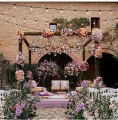 The place where virushka tied knot