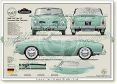 Volkswagen 181, Volkswagen Karmann Ghia, Volkswagen Group, Karmann Ghia Convertible, Blue Prints, Rear Wheel Drive, Car Drawings, Pedal Cars, Bugs
