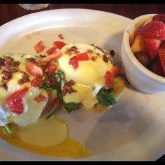 New Punta Gorda breakfast spot - John Skiu0027s House of Breakfast - from Instagram user di_bling & Loks yummy! Pies u0026 Plates - Bakery Cafe - Culinary Academy Punta ...