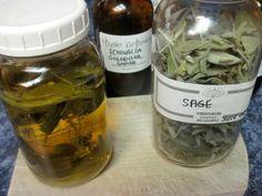 Tasty effective TEA blends for Winter Health! Come for a visit~ http://www.studiobotanica.com