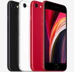 Apple iPhone SE 2020 Release Date. Apple iPhone SE 2020 Release Date in India. The phone Apple iPhone SE 2020 has a and storage options. Apple Iphone, Iphone Se, Buy Iphone, Iphone 8 Plus, Smartphone, Wi Fi, Apple Launch, Cheap Iphones, Accessoires Iphone