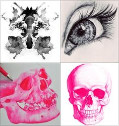 Composite Drawings..