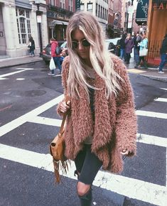Find More at => http://feedproxy.google.com/~r/amazingoutfits/~3/W0oUUOrBplA/AmazingOutfits.page