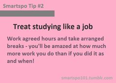 Studyspo Repinned by Chesapeake College Adult Ed. We offer free classes on the Eastern Shore of MD to help you earn your GED - H.S. Diploma or Learn English (ESL). www.Chesapeake.edu