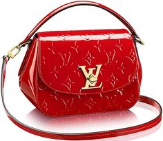 Louis Vuitton Pasadena Bag | Bragmybag