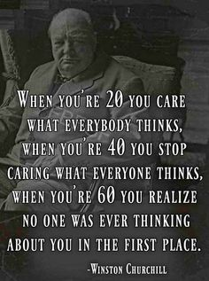 Ideas For Quotes Truths Wisdom People Thoughts Great Quotes, Quotes To Live By, Me Quotes, Motivational Quotes, Funny Quotes, Inspirational Quotes, Life Wisdom Quotes, Free Your Mind Quotes, Quotes For Dad