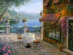 http://vanilie.v.a.pic.centerblog.net/o/46e556a7.jpg