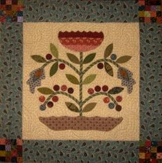 Workshops & Lectures | Quilting Design by Kim Diehl