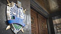 Прокуратура Орлова ще підозрюють у перешкоджанні проведенню мітингу в лютому 2014 року - Радіо Свобода