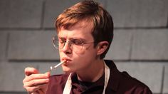 The Aliens (2010) - 0011 - Dane-DeHaan.org // Dane DeHaan Daily photo gallery