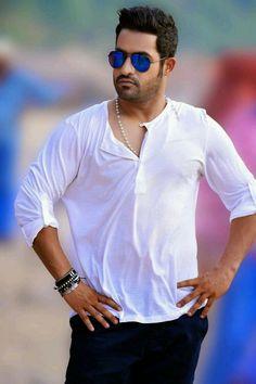 Temper Devudaa Song trailer Jr NTR Kajal Aggarwal Puraaaa i Bollywood Cinema, Telugu Cinema, Bollywood Actors, Prabhas Pics, Hd Photos, New Images Hd, Mahesh Babu Wallpapers, Telugu Hero, Telugu Movies Download