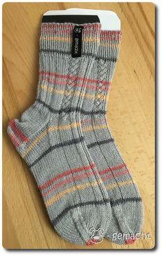 Babykleidung Jungen Dynamisch Baumwolle Neue Geboren Baby Socken Kinder Stock Socke Baby Jungen Socken Mädchen Kinder Kinder Cutu Tier Kaninchen Katze Muster Socken