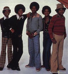 1976 - Jacksons Photo Studio Shoot   1976 - Jacksons Photo S…   Flickr