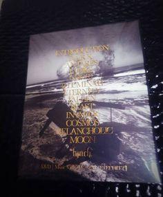 lynch.D.A.R.K. -In the name of evil-初回限定盤1度再生しました。クリアケースの裏に大きい擦り傷があります。ご了承いただきますよう、お願いします。13 TRACKSINTRODUCTIOND.A.R.K.ANTARESEVOKEGHOSTILLUMINATIETERNITYFALLENBEASTINVADERCOSMOSMELANCHOLICMOON初回限定盤は「EVOKE」「ETERNITY」のMVを収録したDVD付きです。当方送料負担、クリックポストにて発送致します。