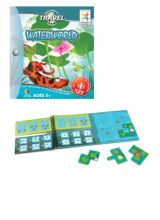 Waterworld | Ontdek jouw perfecte spel! - Gezelschapsspel.info