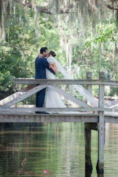Walk of LOVE Photography at Omni Amelia Island Resort, Florida