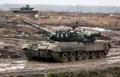 RUSSIAN T-90 TANK weapon military tanks   g wallpaper background