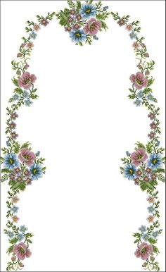 1 million+ Stunning Free Images to Use Anywhere Cross Stitch Rose, Cross Stitch Flowers, Teapot Cover, Free To Use Images, Prayer Rug, Yarn Shop, Bargello, Easy Crochet Patterns, Vintage Patterns