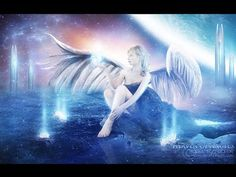 "Twin Flames ~ The Best ""Healing"" And ""Clearing"" For Your Union ♥"