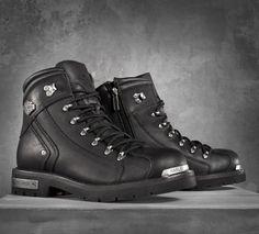 Men's Electron Performance Boots