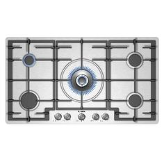 Buy Bosch Gas Hob - Foor Model Only at Magness Benrow. Genuine Bosch Cooktops and all accessories. Laundry Appliances, Cooking Appliances, Home Appliances, Home Appliance Store, Electric Cooktop, Kitchen Store, Gas Stove, Photoshop, Photomontage