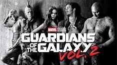 download guardioes da galaxia vol 2 dublado 1080p