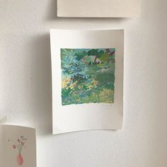 Image discovered by アニ. Painting Inspiration, Art Inspo, Posca Marker, Oil Pastel Art, Guache, Aesthetic Art, Aesthetic Bedrooms, Cute Art, Painting & Drawing