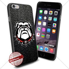 "NCAA-Georgia Bulldogs,iPhone 6 4.7"" Case Cover Protector for iPhone 6 TPU Rubber Case Black SHUMMA http://www.amazon.com/dp/B012JU4V08/ref=cm_sw_r_pi_dp_s28iwb1WEJZPT"