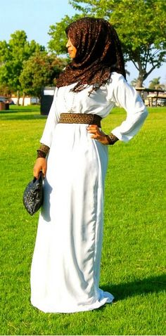 hijab   # Pin++ for Pinterest #