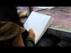 Gage Academy of Art – Seattle, WA – Teen Art Studios at Bellevue Arts Museum