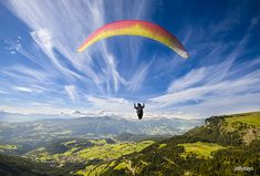 Find parachute stock images in HD and millions of other royalty-free stock photos, illustrations and vectors in the Shutterstock collection. The Daniel Plan, Mountain Photos, Sisters In Christ, Entrepreneur, Sports Wallpapers, Paragliding, Best Stocks, Extreme Sports, Gifts