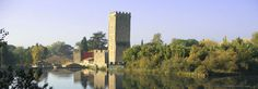 Official site for Garden of Ninfa & Caetani Castle Italy Tourism, Italian Garden, Show Photos, New York Skyline, Fairy Tales, Road Trip, Around The Worlds, Mansions, Geo
