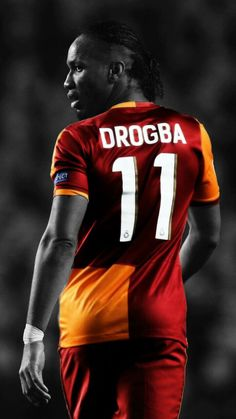 #TR #GS #Galatasaray #4 #yıldız #arma #duvar #kağıdı #wallpaper #wall #aslan #lion #parçalı #1905 #championsleague #phone #iphone #didier #drogba #didierdrogba Odell Beckham Jr, Lionel Messi, Fc Barcelona, Nfl, International Teams, Football Wallpaper, Sylvester Stallone, Cristiano Ronaldo, Football Players