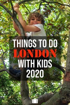 London with kids, things to do. We collect up to date information on London With Kids 2020. Things To Do