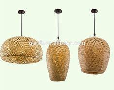 Moderne Lampen 68 : Besten lampen bilder auf in lighting design