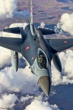 Airplane Fighter, Fighter Aircraft, Fighter Jets, Military Jets, Military Aircraft, F 16 Falcon, Fixed Wing Aircraft, Gas Turbine, Military Special Forces