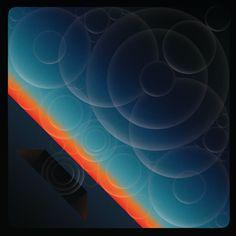 The Mars Volta's New Album 'Noctourniquet' is Now in Stores! Nu Metal, Heavy Metal, The Mars Volta, Cedric Bixler Zavala, Omar Rodriguez Lopez, Music Albums, Music Music, Music Stuff, News Songs
