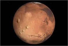 https://www.google.fr/search?q=planete