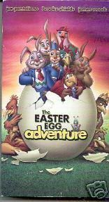 THE EASTER EGG AD... Click To Buy http://www-click4hotdeals-com.myshopify.com/products/the-easter-egg-adventure-2004-vg-c-vhs-brooke-shields?utm_campaign=social_autopilot&utm_source=pin&utm_medium=pin We Ship Globally, International & Worldwide Orders!