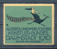 Vintage Progressive Shoe Machinery Advertising Cinderella Poster ...