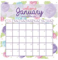 Julian Calendar  My Calendar Collection   Calendar