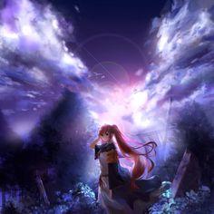 Source Request - Other Wallpaper ID 1636251 - Desktop Nexus Anime Gintama Wallpaper, Viral Videos, Trending Memes, Funny Jokes, Concert, Artwork, Anime, Pictures, Desktop Backgrounds