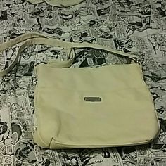 Grace Adele purse Imperfections shown in picture retail over 80 Bags Crossbody Bags