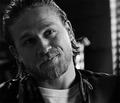 Welcome to Hunnam Source, your number one source for everything Charlie Hunnam, best known for his role of Jax Teller in FX drama show Sons of Anarchy, Raleigh Becket in Pacific Rim and Perceval Fawcett in the upcoming movie The Lost City of Z.