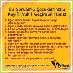 Kindergarten Activities, Classroom Activities, Preschool, Turkish Lessons, Creative Activities For Kids, School Counseling, Montessori, Raising Kids, Kids Education