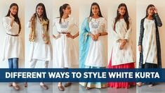 style white kurti in different ways, white kurti designs, white kurti designs cotton, white kurti with jeans, white kurti designs indian, white kurti with red skirt, white kurti with jacket, how to wear white kurti, white kurti style tips, white kurti designs online, white kurta for work, chikankari white kurta, white kurti with jeans and belt, white straits kurta with palazzo, white kurta with sharara, white kurti with dhoti bottom, white kurti online shopping, styling tips for white kurta, Latest Kurti Design PRIYANKA CHOPRA PHOTO GALLERY  | PBS.TWIMG.COM  #EDUCRATSWEB 2020-06-07 pbs.twimg.com https://pbs.twimg.com/media/EZxZ0FOWkAY7TZl?format=jpg&name=small