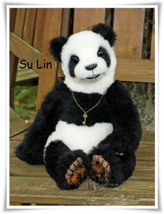 SuLin - loppi-baeren.de