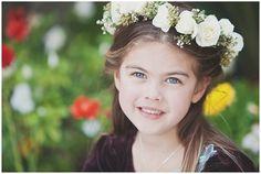 Orange County Wedding Photographers - weddings orange county wedding photographer April Smith