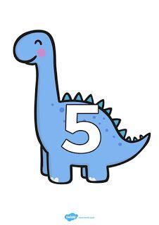 Learning Numbers Preschool, Preschool Letter Crafts, Dinosaurs Preschool, Dinosaur Activities, Dinosaur Crafts, Letter A Crafts, Infant Activities, Kindergarten Activities, Science Activities